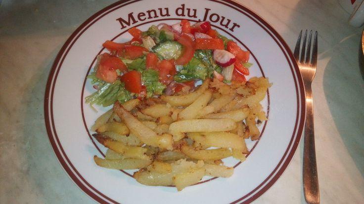 Dieta Rina-Ziua 26-Amidon – Andreea's Blog – Astazi am fost mai fericita ca ieri,ca am avut putin net dar deja mi s-a luat de schimbarea asta,cred ca nu o sa mai shimb niciodata operatorul de net :)) Hai v-am plictisit prea mult cu supararea mea,mai bine va spun de dieta Dieta merge bine dar sunt stresata cu stagnarea asta,daca in loc de minus o sa vad... #amidon #dietarina #meniurinaamidon