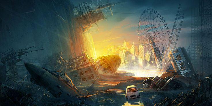 Anime-Artwork-Buildings-l.jpg (1200×600)
