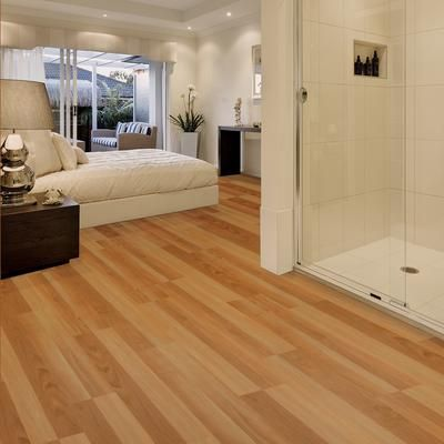 25 Best Ideas About Allure Flooring On Pinterest White