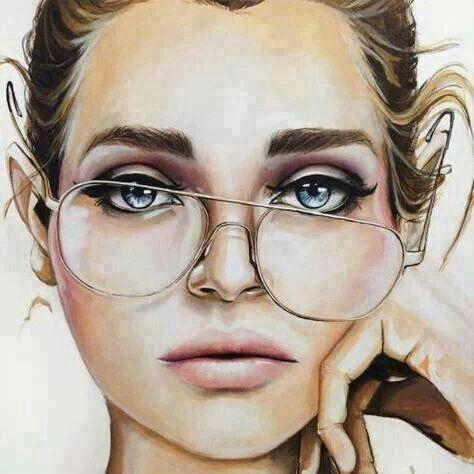 Saatchi Online Art