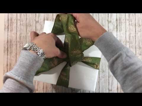 Verpackungs- und dekorationstipps - Der Schachtel Shop München