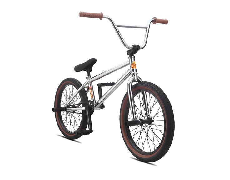 SE Bikes Mauler   BMX Bike Shop