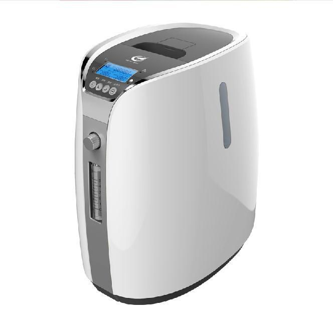 2014-New-design-9L-new-model-PSA-technology-High-purity-90-home-use-Portable-oxygen-concentrator.jpg (664×658)