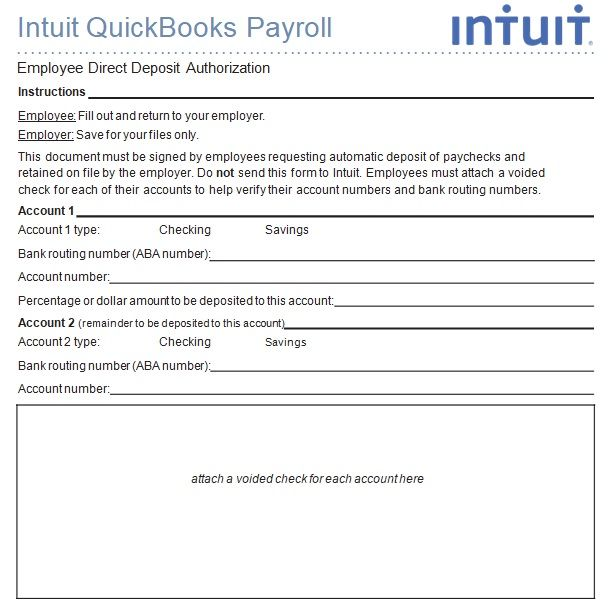 Pin On Accounting Templates