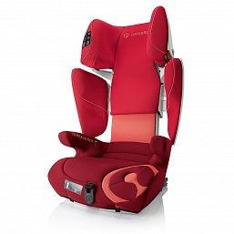 Nádherná autosedačka. Viac produktov z kategórie http://www.buggies.sk/autosedacky-15-36-kg