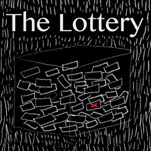 """the lottery short story thesis statement In addition, the characters and the narrator make ironic statements throughout the story  in the short story """"the lottery"""" by shirley jackson, ."""