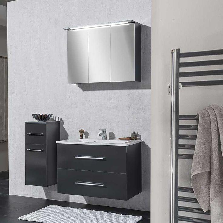 25+ best ideas about Waschtisch Set on Pinterest Badezimmer set - badezimmer komplettset