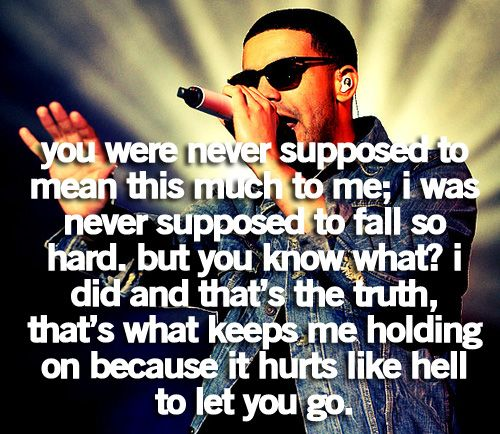 Drake Quotes About Girls: 25+ Best Drake Relationship Quotes Trending Ideas On