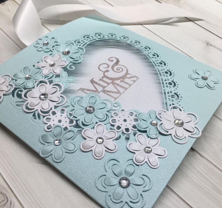 DIe'sire Create a Card dies from #crafterscompanion make beautiful cards in no time!
