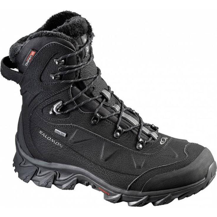 SALOMON Nytro GTX - http://blog.sportaixtrem.com/salomon-nytro-gtx/ - SportAixTrem | trail / running, ski, snowboard, skateboard, vélo de route, VTT, randonnée - http://www.sportaixtrem.com/