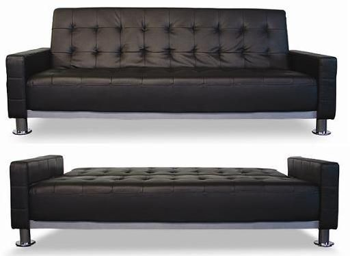 Best 25 Leather sofa bed ikea ideas on Pinterest Sofa bed