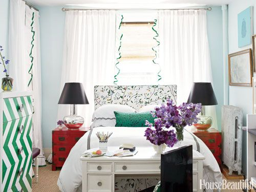 7 common decorating problems solved