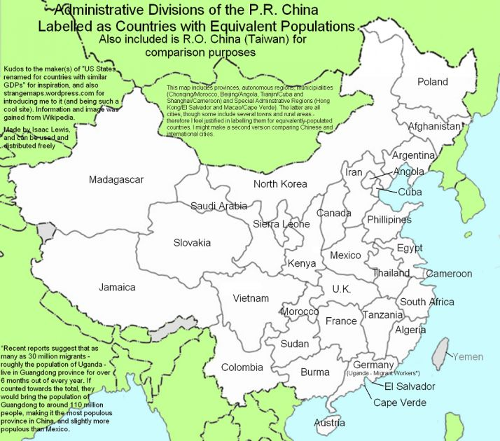 8 best Cartographyu2014Asia images on Pinterest Cartography, Maps and - best of world map showing population growth