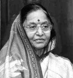 Pratibha Patil quotes quotations and aphorisms from OpenQuotes #quotes #quotations #aphorisms #openquotes #citation