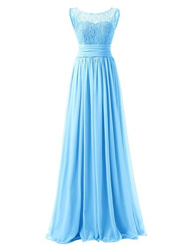 Dresstells® Long Prom Dress Scoop Bridesmaid Dress Lace C... https://www.amazon.co.uk/dp/B01A6XIJB2/ref=cm_sw_r_pi_dp_x_ZPsrybDJYCYEG