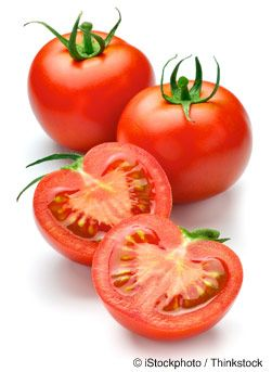 Learn more about tomatoes nutrition facts, health benefits, healthy recipes, and other fun facts to enrich your diet. http://foodfacts.mercola.com/tomatoes.html