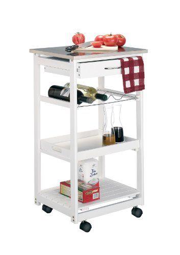 Zeller 13772 Küchenrollwagen mit Edelstahltop / 47 x 37 x 82, wei Zeller http://www.amazon.de/dp/B0037WZP8A/ref=cm_sw_r_pi_dp_Lq-exb0DKWFX3