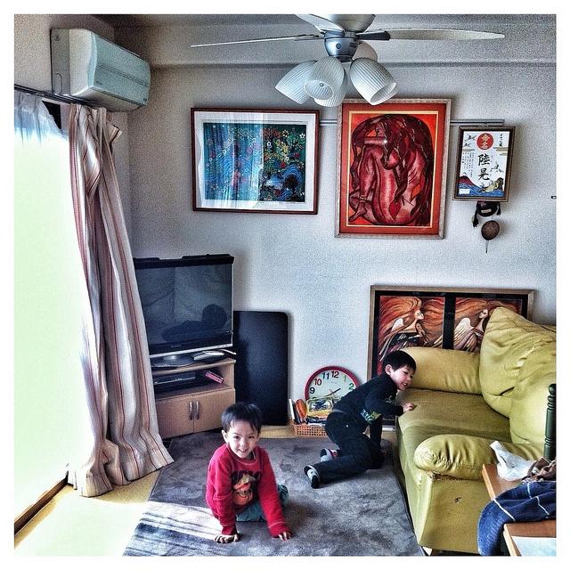 Bright Kids Room: 151 Best Bright Kids Room Decor Images On Pinterest
