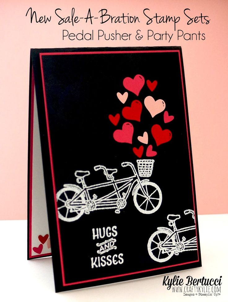 Stampin' Up! Australia: Kylie Bertucci Independent Demonstrator: My Most Popular Stampin Up!® Pinterest Pins