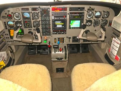 1996 Piper PA-46-350P Malibu Mirage for sale in (KLHZ) Lousburg, NC USA => http://www.airplanemart.com/aircraft-for-sale/Single-Engine-Piston/1996-Piper-PA-46-350P-Malibu-Mirage/11763/