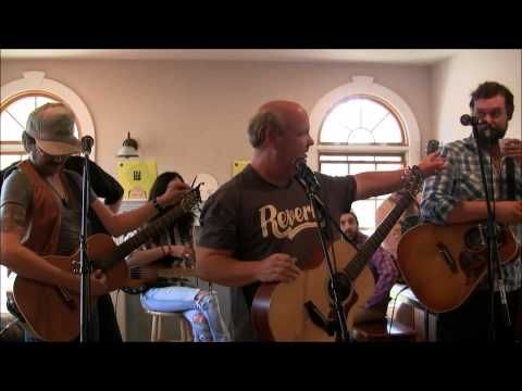 The Kyle Gass Band | Stageit Online Show - YouTube
