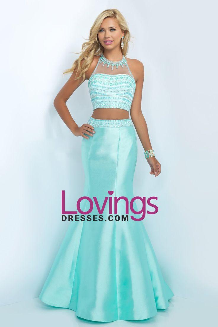 278 best dresses images on Pinterest | Formal dress, Formal dresses ...