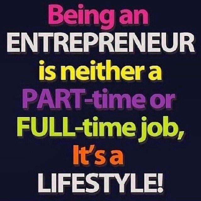 Entrepreneur Quotes: #success #goals #dreams #work #hardwork #grind #motivation