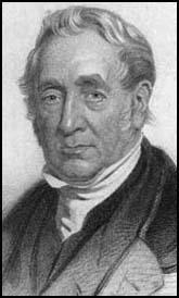George Stephenson inspires me !