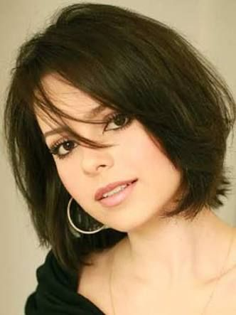cortes de cabelo feminino MÉDIO CURTO - Pesquisa Google