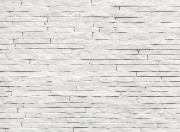 White Slate Stone Wall Background Creative Stock Photo Ideas Inspiration Click The Link To Download Royalty Free Images Textured Background Stock Photos