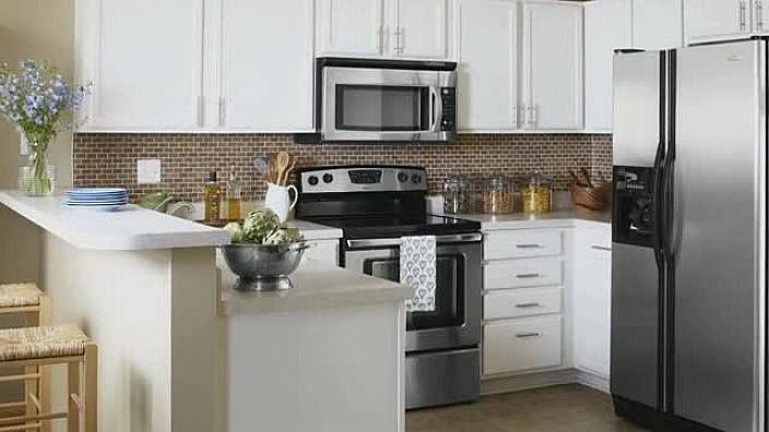 626 best Kitchen Remodel images on Pinterest