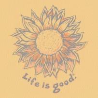 Every flower must grow through dirt. #Gardening #positiveoutlook