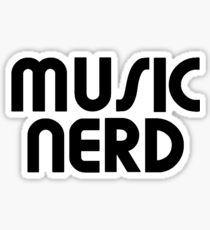 Music nerd by lovelyLOUser
