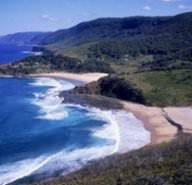 0 things to do in Marley Beach, Australia - .