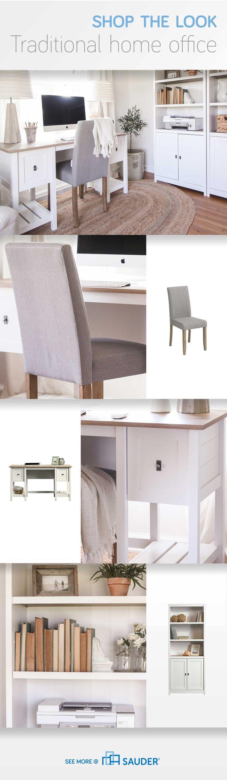 Ideen Fur Buroeinrichtung Und Buromobel Frischen Farben: Bürostuhl
