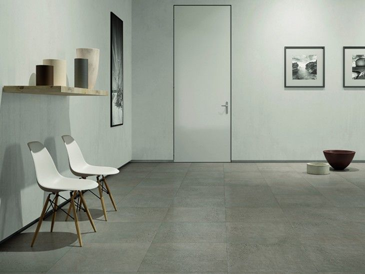 Cement Stone by Grestec Tiles #ecofriendly #recycled #tiles #porcelain