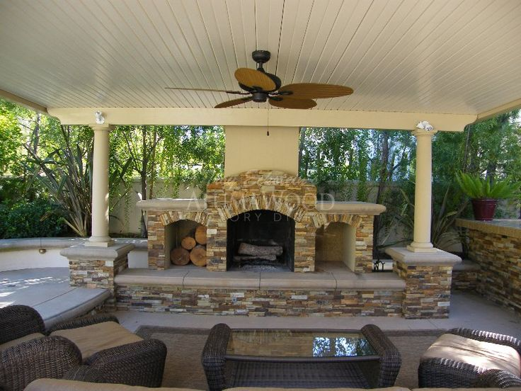 Album 1 « Gallery 11 « Alumawood Gallery | Alumawood, Alumawood Patio  Covers | Backyard | Pinterest | Patios, Album And Galleries