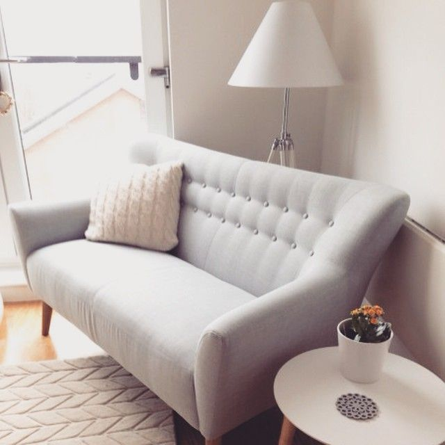 """Make Friday go faster. Share a snap of your MADE furniture on MADE.COM/Unboxed and you could win a £100 voucher. Hello weekend! #madedotcom #madeunboxed #home #win #weekend #white #neutrals"" Photo taken by @madedotcom on Instagram, pinned via the InstaPin iOS App! http://www.instapinapp.com (03/20/2015)"