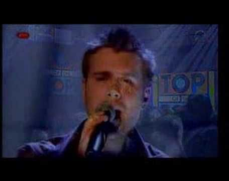 Daniel Bedingfield - If You're Not The One (live)...