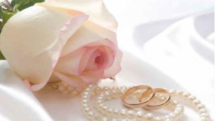 Зеленая свадьба День заключения брака. Это самый первый юбилей. Он является днем самой свадьбы и …