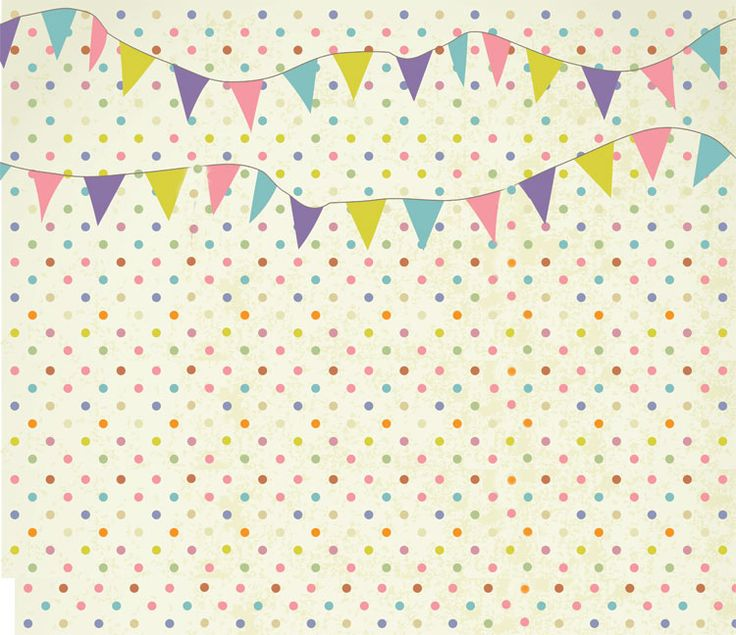 Polka dot backgrounds polka dots multi coloured for Dots design apartment 8