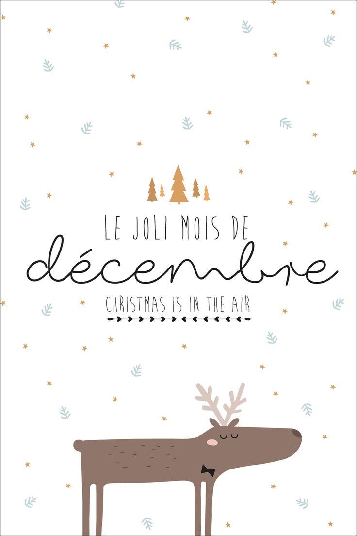 carte-postale-décembre.jpg (1181×1772)
