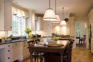 Traitements de fenetre conçoivent des Idées, des photos, de la rénovation et de décoration intérieure