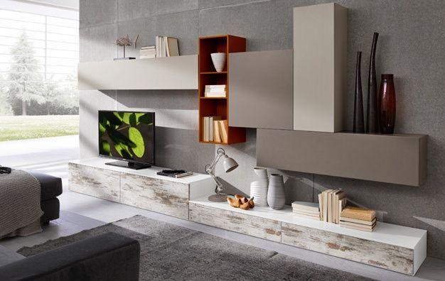 Acquista direttamente online e ritira in un punto vendita. Soggiorno Promozioni Promozioni Modern Tv Stand Living Rooms Living Room Tv Stand Contemporary Tv Units