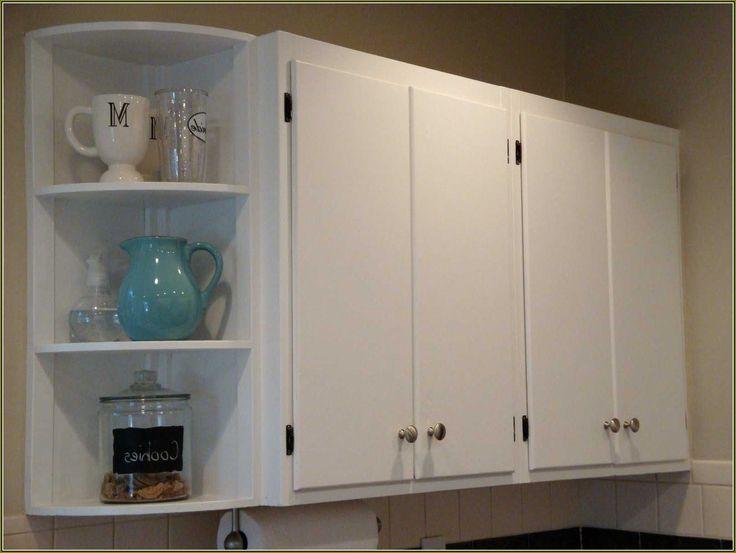 best 25 cheap kitchen cabinets ideas on pinterest cheap kitchen storage ideas kitchen. Black Bedroom Furniture Sets. Home Design Ideas