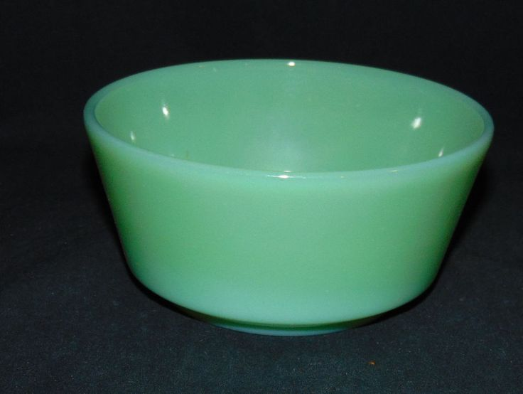 308 Best Images About On Pinterest Mixing Bowls Green