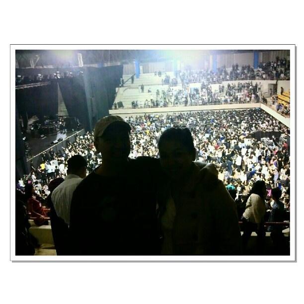 And the silhouettes would like to thx to our sponsor mbak @dianamochdie smg next kita bisa #uhuk lagi #kode ;p #MorrisseyJKT @reniyrens