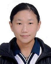 CHEN Wei-Ling - Olympic Weightlifting | Taipei (Cn Taipei). Rio 2016