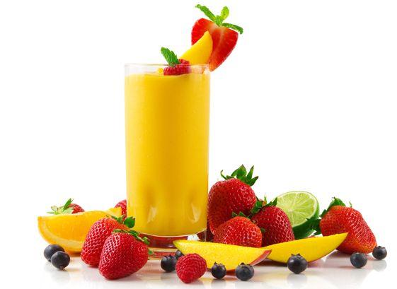 Δίαιτα για καλύτερη υγεία  ..επιδιώκει να διδάξει πώς να διαμορφώσει κανείς νέες υγιεινές συμπεριφορές και σταδιακά να αποκτήσει τη γνώση με σκοπό να πάρει τον έλεγχο του πεπρωμένου τής υγείας του. http://www.diaita.org/dietitians/%CE%B4%CE%AF%CE%B1%CE%B9%CF%84%CE%B1-%CE%B3%CE%B9%CE%B1-%CE%BA%CE%B1%CE%BB%CF%8D%CF%84%CE%B5%CF%81%CE%B7-%CF%85%CE%B3%CE%B5%CE%AF%CE%B1/