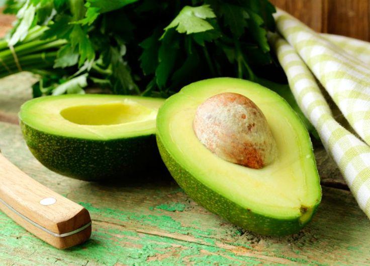 Avokado on pehmeä terveyspommi | Hyvä Terveys